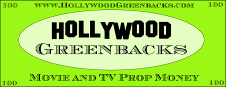 HollywoodGreenbacks.com